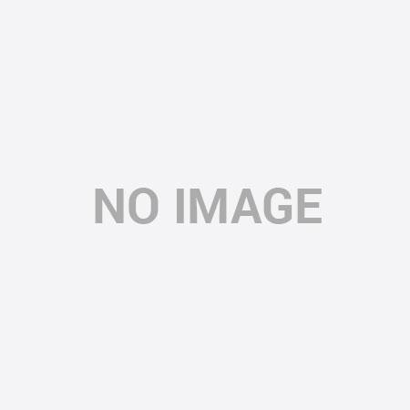 Les Georgettes – Les Essentielles