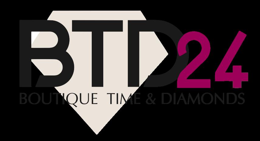 Boutique Time & Diamonds